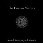 theEsotericWarrior