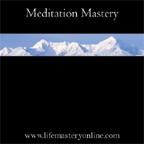 MeditationMastery