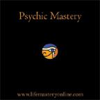 PsychicMastery